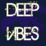 Deep Vibes 5