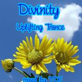 Divinity ... ( Uplifting Trance May 16th 2015 )