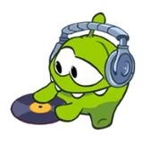 DJ Speeeeed-Tripp@153 bpm V.A