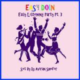 Easy Doin 3