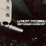 Live at Totorou Nakameguro