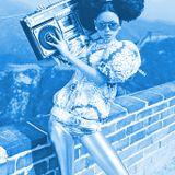90's RnB by RjW - Rocky Wolfe