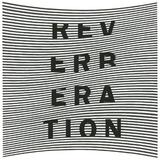 Reverberation #118