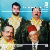 Fortuna Records w/ A Strange Attractor - 3rd March 2016