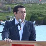 Diogenis Daskalou At Radio Thessaloniki 26032018