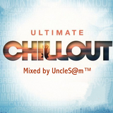 UncleS@m™ -  Ultimate Chillout
