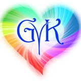 GVK: Kristin chats with Jack Canfield
