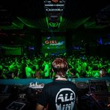 DJ Sammy Nonstop Remix Vol.2