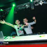 12.04.2013 DJ EMMY & MC AURASH SUPER SHOW VORTEX CLUB