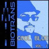 Cool Blue Mix 1.- Biotrans