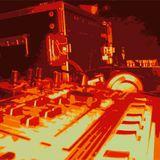 Devils_on_High_Levels_-_live_2004-12-11_@OBC_Halsbrücke[Sound_Experience]