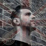 Ian Dillon - Rondo Show - Soundtrip Radio