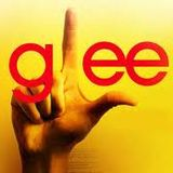 Glee-mania