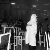 Nonstop - Ngẫu Hứng 5/5 - L.Ắ.C.Đ.I.E.M - DJ Đạt NinetyEight