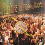 ?? Records Timeless Trancemission