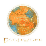 DJ CaroLine ❦ Dancing Temple Beats Amsterdam ❦ 23rd July 2016