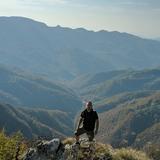 Šuma peva na Radioaparatu u razgovoru sa Urošem Nedeljkovićem o putovanjima