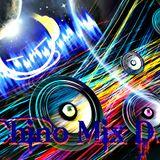 CUmbias Mix -ShiinoDJ
