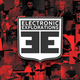 Manni Dee - 256 - Electronic Explorations
