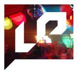 Lightplanke LIVE - Dj Tommy Tune, 09.01.15
