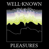 Well-Known Pleasures