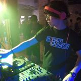 (Live) Tropical House MIX by Hobbit
