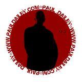 Hardwired (Live in Brisbane, Australia) - DJ Paul Dailey