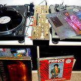 Prince Mix