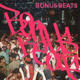 Pinacolada Soundsystem present Bonus Beats #42 0n 8K