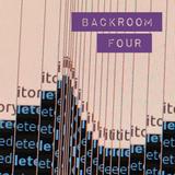 Back Room #04