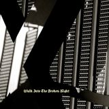 POUPI SHOW N°8 - PAP Invite DJ PUTE-ACIER - 25/01/17 - RADIODY10.COM