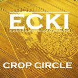 ECKI @ BTR-AUDIO™ • CROP CIRCLE