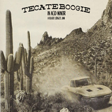 Tecate Boogie in Acid Minor