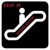 DJ Ben Ji - Going Down