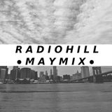 Radio Hill // May Mix.