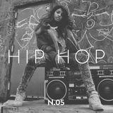 HIP HOP n.05