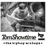 The Hip Hop Mixtape