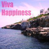 Viva Happiness