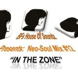 Neo-Soul Mix #12: In the ZoNe