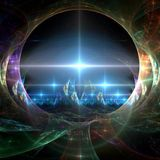 EXCLUSIVE-PROG-MIX_By_LIFE-IS-EXPERIENCE