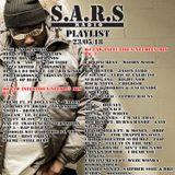 SARS RADIO EP. 126 MAY 23, 2018