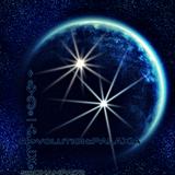 #172 ~ Revolution:PALAXIA