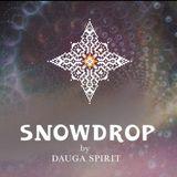 Live @ DAUGA Spirit: SnowDrop (KKC, Rīga 10/02/17)