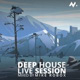 Deep House Session (24)