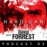 Hardigan News 03