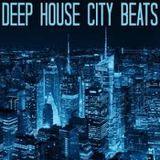 DJ Craig Twitty's Humpday Hookup (11 July 18)