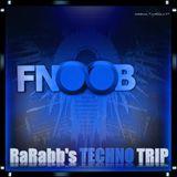 Techno Trip #5