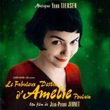 OSTRACKS - E13xS01 [2001 - Le fabuleux destin d'Amélie Poulain] (GAUTIER UNI'KORNZ)