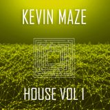 House Vol I