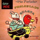 Pós FERIADO • 2015 - 04 - 22